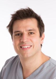 Meet Our Team Cirencester Dental Practice